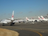 Jal3_20200131060001