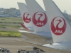 Jal3_20200825062401