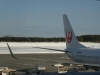 Jal_20200210162101