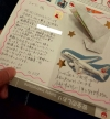 Letter_20200106064801