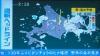 Map_20201002043201