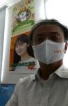 Mask_20200930061001