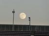 Moon1_20201201070201