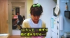 Nagisa1_20200911061501