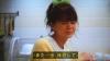 Nagisa2_20200911061501