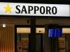 Sapporo_20201007055101