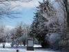 Snow_20200417061401