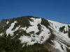 Snow_20200804064201