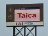 Taica1