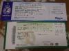 Ticket_20200311060701