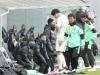 Yoshi11