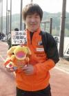 Yoshimoto_20200205064801
