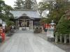 Yunokura1